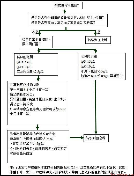 图3.jpg